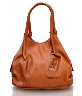 Fostelo Style Diva Women's Handbag