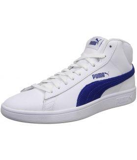 Nia Unisex Sneakers