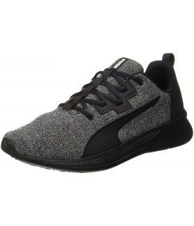 Benetton SOFT Running Shoes