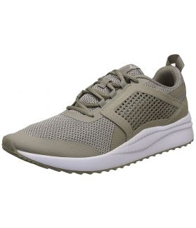 Nia Women's soft running shoes