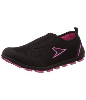 Power Women's Seattle Running Shoes
