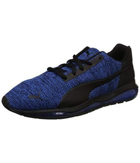 Nia Unisex Running Shoes