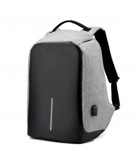 Business Laptop Backpack, Anti-theft Water Resistant
