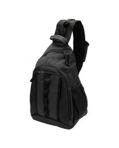 Strive Shoulder Bag Pack