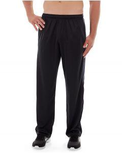 Orestes Yoga Pant -33-Black